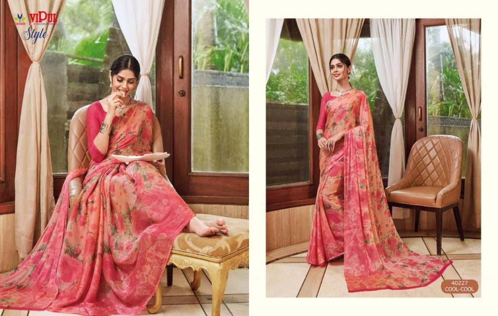 Vipul Fashion CAT 402 Style Designe Exclusive Saree collection In Surat - Vipul Fashion CAT 402 Style Designe Exclusive Saree Collection In Surat 9 1024x651 - Vipul Fashion CAT 402 Style Designe Exclusive Saree collection In Surat Vipul Fashion CAT 402 Style Designe Exclusive Saree collection In Surat - Vipul Fashion CAT 402 Style Designe Exclusive Saree Collection In Surat 9 1024x651 - Vipul Fashion CAT 402 Style Designe Exclusive Saree collection In Surat