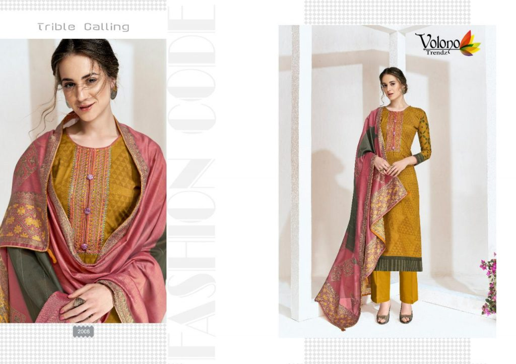 Volono Elan Vol 1 Elegant Pashmina Suit Catalog Wholesale Dealer Surat - Volono Elan Vol 1 Elegant Pashmina Suit Catalog Wholesale Dealer Surat 1 1024x722 - Volono Elan Vol 1 Elegant Pashmina Suit Catalog Wholesale Dealer Surat Volono Elan Vol 1 Elegant Pashmina Suit Catalog Wholesale Dealer Surat - Volono Elan Vol 1 Elegant Pashmina Suit Catalog Wholesale Dealer Surat 1 1024x722 - Volono Elan Vol 1 Elegant Pashmina Suit Catalog Wholesale Dealer Surat