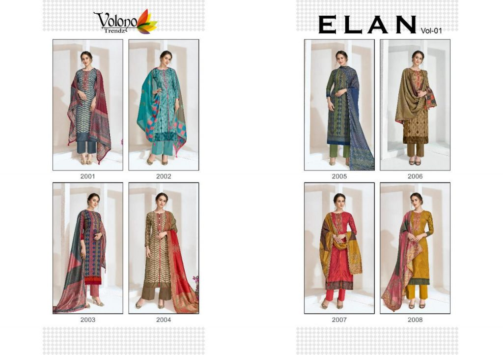 Volono Elan Vol 1 Elegant Pashmina Suit Catalog Wholesale Dealer Surat - Volono Elan Vol 1 Elegant Pashmina Suit Catalog Wholesale Dealer Surat 10 1024x722 - Volono Elan Vol 1 Elegant Pashmina Suit Catalog Wholesale Dealer Surat Volono Elan Vol 1 Elegant Pashmina Suit Catalog Wholesale Dealer Surat - Volono Elan Vol 1 Elegant Pashmina Suit Catalog Wholesale Dealer Surat 10 1024x722 - Volono Elan Vol 1 Elegant Pashmina Suit Catalog Wholesale Dealer Surat