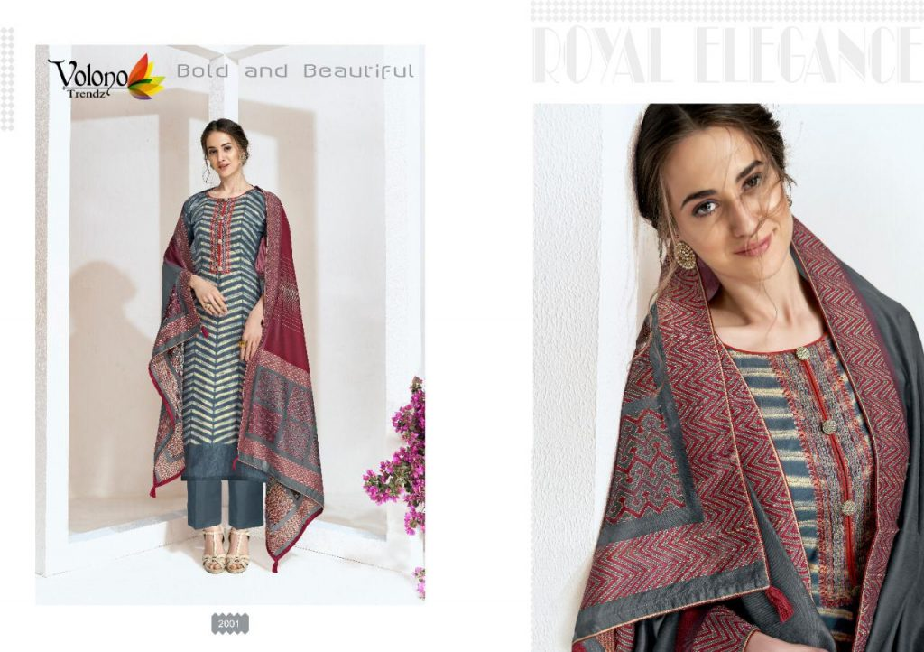 Volono Elan Vol 1 Elegant Pashmina Suit Catalog Wholesale Dealer Surat - Volono Elan Vol 1 Elegant Pashmina Suit Catalog Wholesale Dealer Surat 3 1024x722 - Volono Elan Vol 1 Elegant Pashmina Suit Catalog Wholesale Dealer Surat Volono Elan Vol 1 Elegant Pashmina Suit Catalog Wholesale Dealer Surat - Volono Elan Vol 1 Elegant Pashmina Suit Catalog Wholesale Dealer Surat 3 1024x722 - Volono Elan Vol 1 Elegant Pashmina Suit Catalog Wholesale Dealer Surat