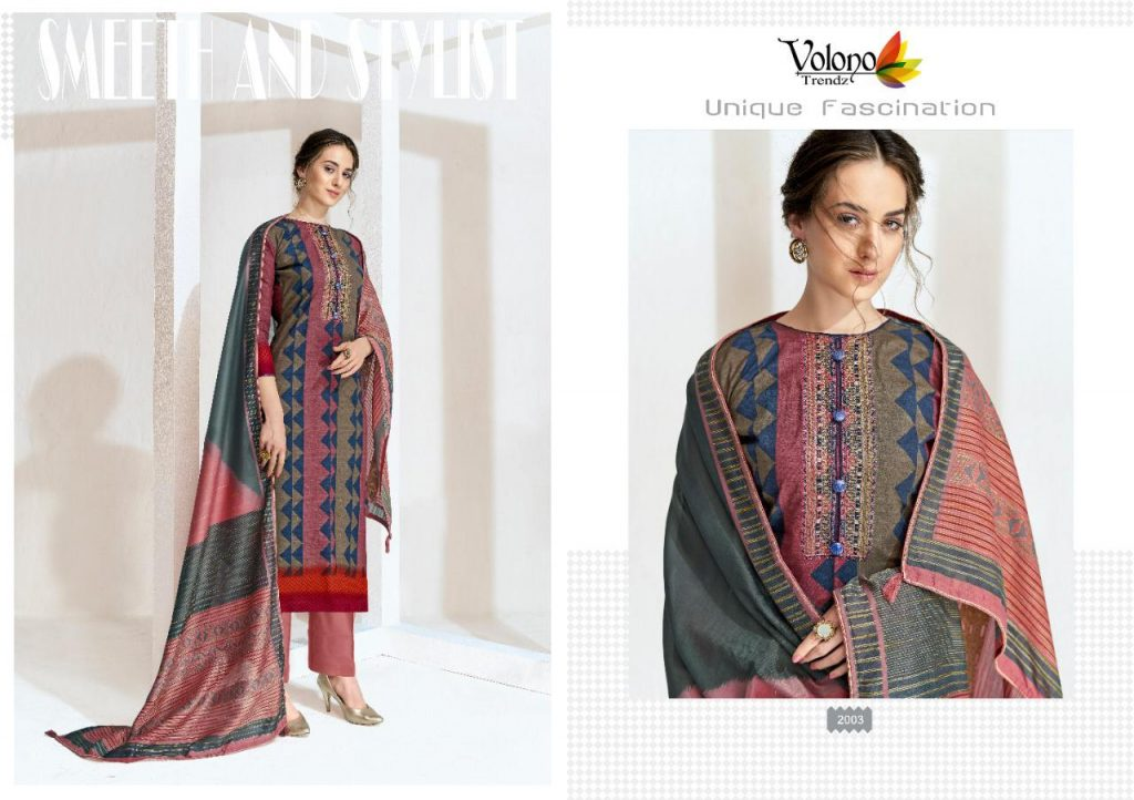 Volono Elan Vol 1 Elegant Pashmina Suit Catalog Wholesale Dealer Surat - Volono Elan Vol 1 Elegant Pashmina Suit Catalog Wholesale Dealer Surat 5 1024x722 - Volono Elan Vol 1 Elegant Pashmina Suit Catalog Wholesale Dealer Surat Volono Elan Vol 1 Elegant Pashmina Suit Catalog Wholesale Dealer Surat - Volono Elan Vol 1 Elegant Pashmina Suit Catalog Wholesale Dealer Surat 5 1024x722 - Volono Elan Vol 1 Elegant Pashmina Suit Catalog Wholesale Dealer Surat