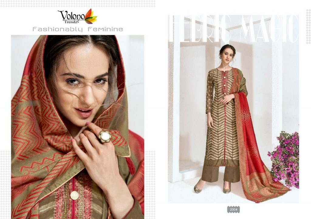 Volono Elan Vol 1 Elegant Pashmina Suit Catalog Wholesale Dealer Surat - Volono Elan Vol 1 Elegant Pashmina Suit Catalog Wholesale Dealer Surat 7 1024x722 - Volono Elan Vol 1 Elegant Pashmina Suit Catalog Wholesale Dealer Surat Volono Elan Vol 1 Elegant Pashmina Suit Catalog Wholesale Dealer Surat - Volono Elan Vol 1 Elegant Pashmina Suit Catalog Wholesale Dealer Surat 7 1024x722 - Volono Elan Vol 1 Elegant Pashmina Suit Catalog Wholesale Dealer Surat