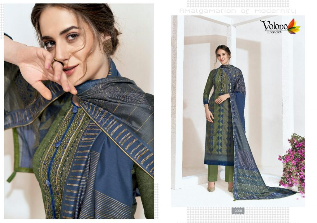 Volono Elan Vol 1 Elegant Pashmina Suit Catalog Wholesale Dealer Surat - Volono Elan Vol 1 Elegant Pashmina Suit Catalog Wholesale Dealer Surat 8 1024x722 - Volono Elan Vol 1 Elegant Pashmina Suit Catalog Wholesale Dealer Surat Volono Elan Vol 1 Elegant Pashmina Suit Catalog Wholesale Dealer Surat - Volono Elan Vol 1 Elegant Pashmina Suit Catalog Wholesale Dealer Surat 8 1024x722 - Volono Elan Vol 1 Elegant Pashmina Suit Catalog Wholesale Dealer Surat