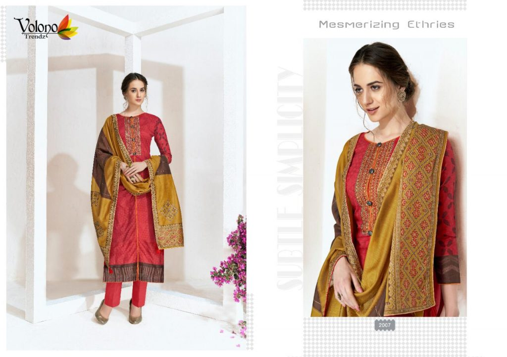 Volono Elan Vol 1 Elegant Pashmina Suit Catalog Wholesale Dealer Surat - Volono Elan Vol 1 Elegant Pashmina Suit Catalog Wholesale Dealer Surat 9 1024x722 - Volono Elan Vol 1 Elegant Pashmina Suit Catalog Wholesale Dealer Surat Volono Elan Vol 1 Elegant Pashmina Suit Catalog Wholesale Dealer Surat - Volono Elan Vol 1 Elegant Pashmina Suit Catalog Wholesale Dealer Surat 9 1024x722 - Volono Elan Vol 1 Elegant Pashmina Suit Catalog Wholesale Dealer Surat