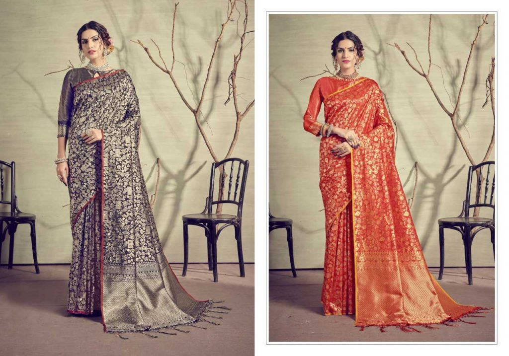 Yadunandan Anjuman Silk Exclusive Festive Collection Sarees Online - Yadunandan Anjuman Silk Exclusive Festive Collection Sarees Online 11 1024x717 - Yadunandan Anjuman Silk Exclusive Festive Collection Sarees Online Yadunandan Anjuman Silk Exclusive Festive Collection Sarees Online - Yadunandan Anjuman Silk Exclusive Festive Collection Sarees Online 11 1024x717 - Yadunandan Anjuman Silk Exclusive Festive Collection Sarees Online