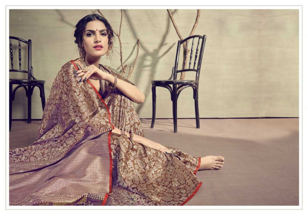 Yadunandan Anjuman Silk Exclusive Festive Collection Sarees Online - Yadunandan Anjuman Silk Exclusive Festive Collection Sarees Online 12 1024x717 - Yadunandan Anjuman Silk Exclusive Festive Collection Sarees Online Yadunandan Anjuman Silk Exclusive Festive Collection Sarees Online - Yadunandan Anjuman Silk Exclusive Festive Collection Sarees Online 12 1024x717 - Yadunandan Anjuman Silk Exclusive Festive Collection Sarees Online