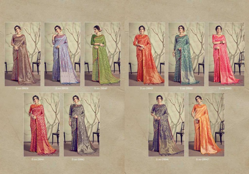 Yadunandan Anjuman Silk Exclusive Festive Collection Sarees Online - Yadunandan Anjuman Silk Exclusive Festive Collection Sarees Online 13 1024x717 - Yadunandan Anjuman Silk Exclusive Festive Collection Sarees Online Yadunandan Anjuman Silk Exclusive Festive Collection Sarees Online - Yadunandan Anjuman Silk Exclusive Festive Collection Sarees Online 13 1024x717 - Yadunandan Anjuman Silk Exclusive Festive Collection Sarees Online