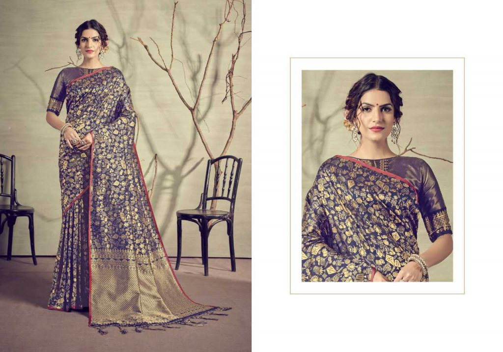 Yadunandan Anjuman Silk Exclusive Festive Collection Sarees Online - Yadunandan Anjuman Silk Exclusive Festive Collection Sarees Online 2 1024x717 - Yadunandan Anjuman Silk Exclusive Festive Collection Sarees Online Yadunandan Anjuman Silk Exclusive Festive Collection Sarees Online - Yadunandan Anjuman Silk Exclusive Festive Collection Sarees Online 2 1024x717 - Yadunandan Anjuman Silk Exclusive Festive Collection Sarees Online