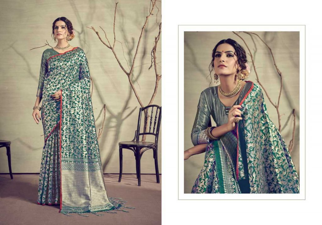 Yadunandan Anjuman Silk Exclusive Festive Collection Sarees Online - Yadunandan Anjuman Silk Exclusive Festive Collection Sarees Online 5 1024x717 - Yadunandan Anjuman Silk Exclusive Festive Collection Sarees Online Yadunandan Anjuman Silk Exclusive Festive Collection Sarees Online - Yadunandan Anjuman Silk Exclusive Festive Collection Sarees Online 5 1024x717 - Yadunandan Anjuman Silk Exclusive Festive Collection Sarees Online