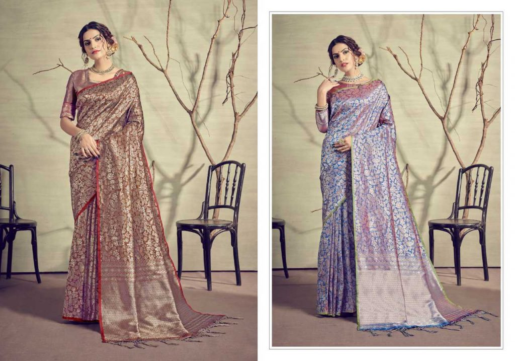 Yadunandan Anjuman Silk Exclusive Festive Collection Sarees Online - Yadunandan Anjuman Silk Exclusive Festive Collection Sarees Online 6 1024x717 - Yadunandan Anjuman Silk Exclusive Festive Collection Sarees Online Yadunandan Anjuman Silk Exclusive Festive Collection Sarees Online - Yadunandan Anjuman Silk Exclusive Festive Collection Sarees Online 6 1024x717 - Yadunandan Anjuman Silk Exclusive Festive Collection Sarees Online