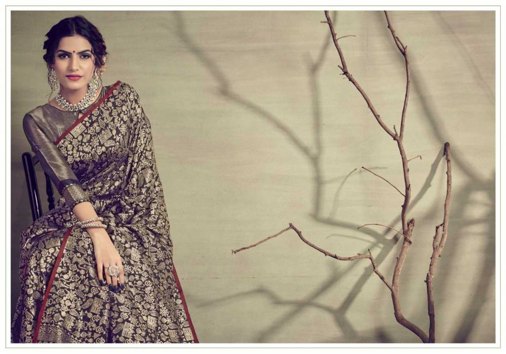 Yadunandan Anjuman Silk Exclusive Festive Collection Sarees Online - Yadunandan Anjuman Silk Exclusive Festive Collection Sarees Online 7 1024x717 - Yadunandan Anjuman Silk Exclusive Festive Collection Sarees Online Yadunandan Anjuman Silk Exclusive Festive Collection Sarees Online - Yadunandan Anjuman Silk Exclusive Festive Collection Sarees Online 7 1024x717 - Yadunandan Anjuman Silk Exclusive Festive Collection Sarees Online