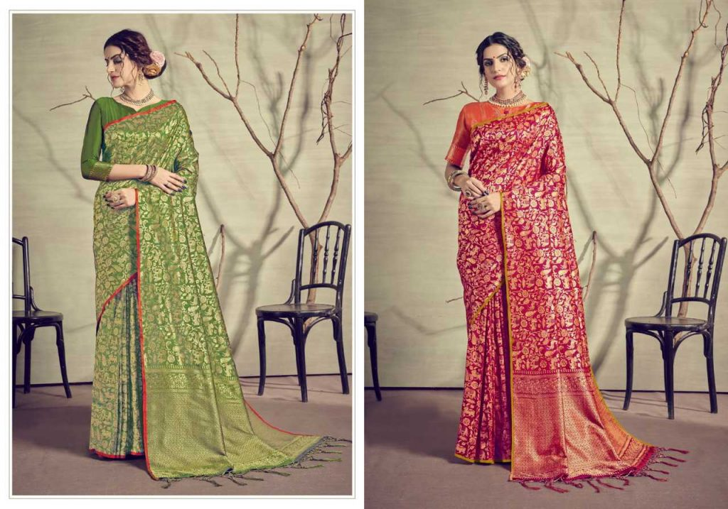 Yadunandan Anjuman Silk Exclusive Festive Collection Sarees Online - Yadunandan Anjuman Silk Exclusive Festive Collection Sarees Online 8 1024x717 - Yadunandan Anjuman Silk Exclusive Festive Collection Sarees Online Yadunandan Anjuman Silk Exclusive Festive Collection Sarees Online - Yadunandan Anjuman Silk Exclusive Festive Collection Sarees Online 8 1024x717 - Yadunandan Anjuman Silk Exclusive Festive Collection Sarees Online