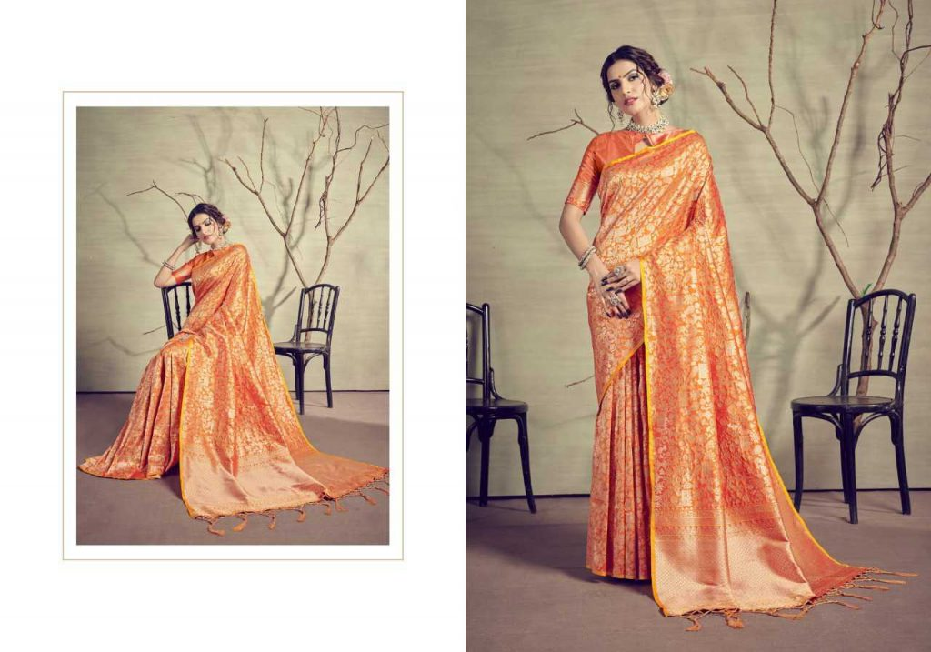 Yadunandan Anjuman Silk Exclusive Festive Collection Sarees Online - Yadunandan Anjuman Silk Exclusive Festive Collection Sarees Online 9 1024x717 - Yadunandan Anjuman Silk Exclusive Festive Collection Sarees Online Yadunandan Anjuman Silk Exclusive Festive Collection Sarees Online - Yadunandan Anjuman Silk Exclusive Festive Collection Sarees Online 9 1024x717 - Yadunandan Anjuman Silk Exclusive Festive Collection Sarees Online