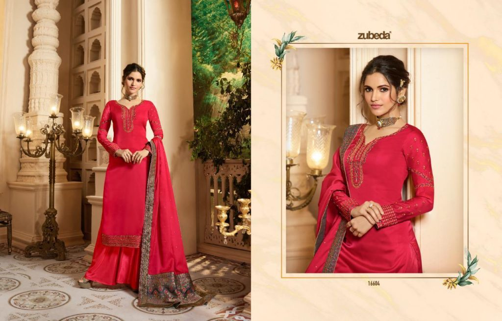 Zubeda Suvarna heavy work georgette salwar suit wholesale Surat - Zubeda Suvarna Heavy Work Georgette Salwar Suit Wholesale Surat 10 1024x656 - Zubeda Suvarna heavy work georgette salwar suit wholesale Surat Zubeda Suvarna heavy work georgette salwar suit wholesale Surat - Zubeda Suvarna Heavy Work Georgette Salwar Suit Wholesale Surat 10 1024x656 - Zubeda Suvarna heavy work georgette salwar suit wholesale Surat