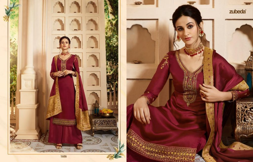 Zubeda Suvarna heavy work georgette salwar suit wholesale Surat - Zubeda Suvarna Heavy Work Georgette Salwar Suit Wholesale Surat 14 1024x656 - Zubeda Suvarna heavy work georgette salwar suit wholesale Surat Zubeda Suvarna heavy work georgette salwar suit wholesale Surat - Zubeda Suvarna Heavy Work Georgette Salwar Suit Wholesale Surat 14 1024x656 - Zubeda Suvarna heavy work georgette salwar suit wholesale Surat