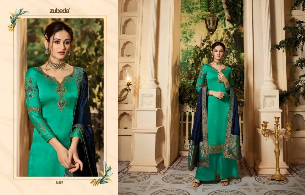 Zubeda Suvarna heavy work georgette salwar suit wholesale Surat - Zubeda Suvarna Heavy Work Georgette Salwar Suit Wholesale Surat 16 1024x656 - Zubeda Suvarna heavy work georgette salwar suit wholesale Surat Zubeda Suvarna heavy work georgette salwar suit wholesale Surat - Zubeda Suvarna Heavy Work Georgette Salwar Suit Wholesale Surat 16 1024x656 - Zubeda Suvarna heavy work georgette salwar suit wholesale Surat