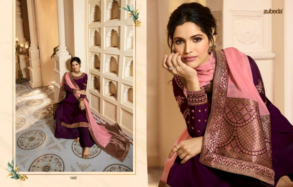 Zubeda Suvarna heavy work georgette salwar suit wholesale Surat - Zubeda Suvarna Heavy Work Georgette Salwar Suit Wholesale Surat 3 1024x656 - Zubeda Suvarna heavy work georgette salwar suit wholesale Surat Zubeda Suvarna heavy work georgette salwar suit wholesale Surat - Zubeda Suvarna Heavy Work Georgette Salwar Suit Wholesale Surat 3 1024x656 - Zubeda Suvarna heavy work georgette salwar suit wholesale Surat