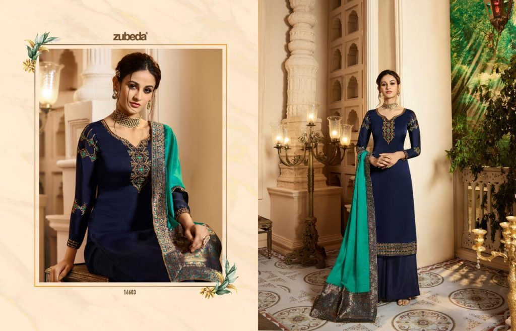 Zubeda Suvarna heavy work georgette salwar suit wholesale Surat - Zubeda Suvarna Heavy Work Georgette Salwar Suit Wholesale Surat 5 1024x656 - Zubeda Suvarna heavy work georgette salwar suit wholesale Surat Zubeda Suvarna heavy work georgette salwar suit wholesale Surat - Zubeda Suvarna Heavy Work Georgette Salwar Suit Wholesale Surat 5 1024x656 - Zubeda Suvarna heavy work georgette salwar suit wholesale Surat