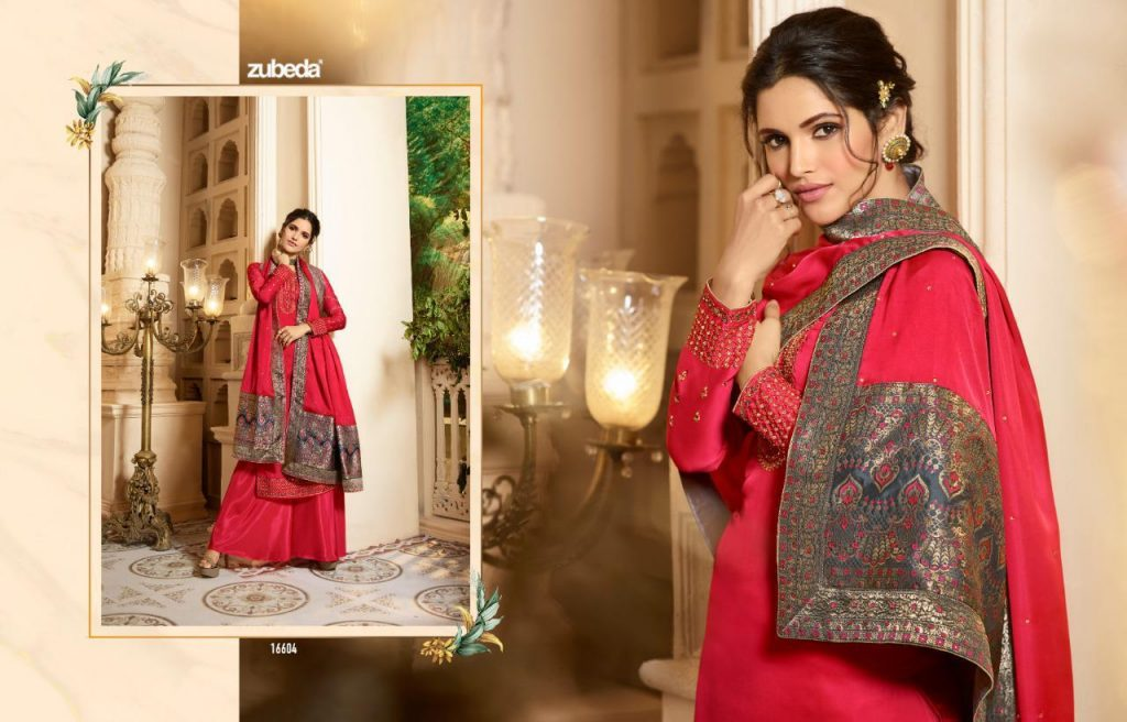 Zubeda Suvarna heavy work georgette salwar suit wholesale Surat - Zubeda Suvarna Heavy Work Georgette Salwar Suit Wholesale Surat 9 1024x656 - Zubeda Suvarna heavy work georgette salwar suit wholesale Surat Zubeda Suvarna heavy work georgette salwar suit wholesale Surat - Zubeda Suvarna Heavy Work Georgette Salwar Suit Wholesale Surat 9 1024x656 - Zubeda Suvarna heavy work georgette salwar suit wholesale Surat