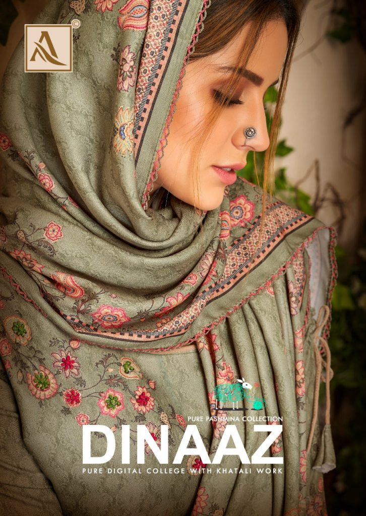 alok dinaaz digital print khatli work pashmina suit catalog wholesale price - alok dinaaz digital print khatli work pashmina suit catalog wholesale price 1 726x1024 - Alok Dinaaz Digital Print Khatli Work pashmina Suit Catalog Wholesale price alok dinaaz digital print khatli work pashmina suit catalog wholesale price - alok dinaaz digital print khatli work pashmina suit catalog wholesale price 1 726x1024 - Alok Dinaaz Digital Print Khatli Work pashmina Suit Catalog Wholesale price