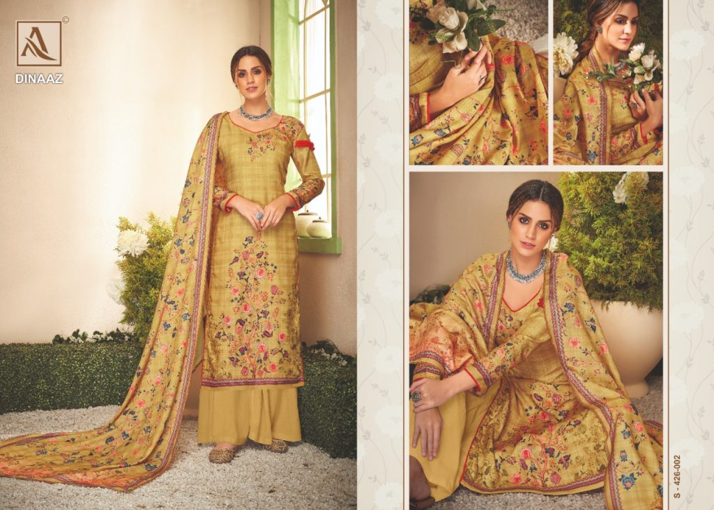 alok dinaaz digital print khatli work pashmina suit catalog wholesale price - alok dinaaz digital print khatli work pashmina suit catalog wholesale price 10 1024x731 - Alok Dinaaz Digital Print Khatli Work pashmina Suit Catalog Wholesale price alok dinaaz digital print khatli work pashmina suit catalog wholesale price - alok dinaaz digital print khatli work pashmina suit catalog wholesale price 10 1024x731 - Alok Dinaaz Digital Print Khatli Work pashmina Suit Catalog Wholesale price