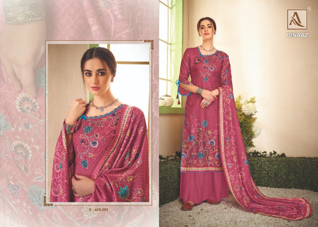 alok dinaaz digital print khatli work pashmina suit catalog wholesale price - alok dinaaz digital print khatli work pashmina suit catalog wholesale price 2 1024x731 - Alok Dinaaz Digital Print Khatli Work pashmina Suit Catalog Wholesale price alok dinaaz digital print khatli work pashmina suit catalog wholesale price - alok dinaaz digital print khatli work pashmina suit catalog wholesale price 2 1024x731 - Alok Dinaaz Digital Print Khatli Work pashmina Suit Catalog Wholesale price