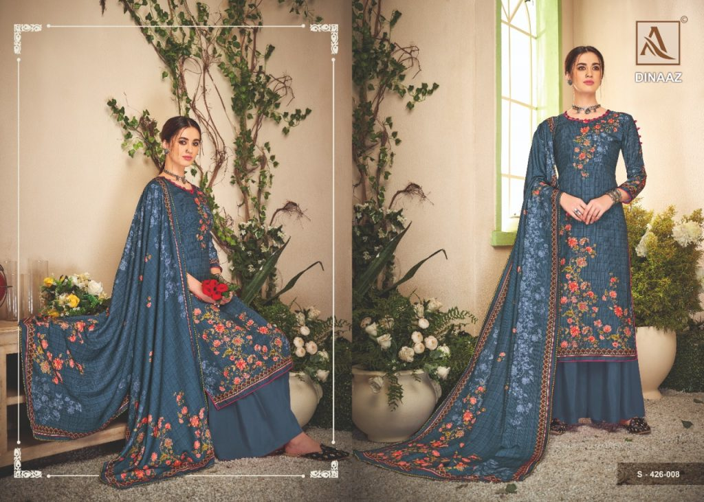 alok dinaaz digital print khatli work pashmina suit catalog wholesale price - alok dinaaz digital print khatli work pashmina suit catalog wholesale price 3 1024x731 - Alok Dinaaz Digital Print Khatli Work pashmina Suit Catalog Wholesale price alok dinaaz digital print khatli work pashmina suit catalog wholesale price - alok dinaaz digital print khatli work pashmina suit catalog wholesale price 3 1024x731 - Alok Dinaaz Digital Print Khatli Work pashmina Suit Catalog Wholesale price