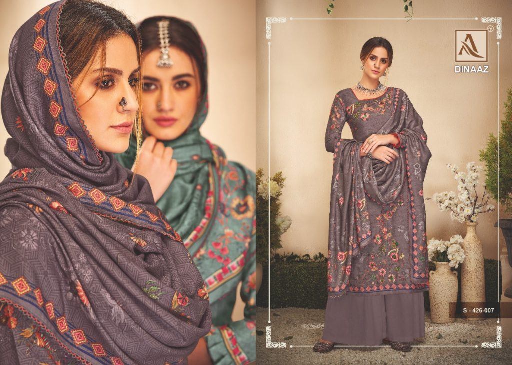 alok dinaaz digital print khatli work pashmina suit catalog wholesale price - alok dinaaz digital print khatli work pashmina suit catalog wholesale price 4 1024x731 - Alok Dinaaz Digital Print Khatli Work pashmina Suit Catalog Wholesale price alok dinaaz digital print khatli work pashmina suit catalog wholesale price - alok dinaaz digital print khatli work pashmina suit catalog wholesale price 4 1024x731 - Alok Dinaaz Digital Print Khatli Work pashmina Suit Catalog Wholesale price
