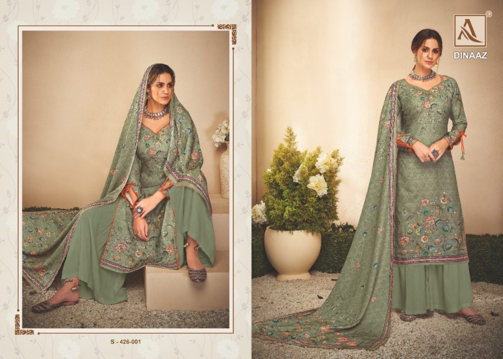 alok dinaaz digital print khatli work pashmina suit catalog wholesale price - alok dinaaz digital print khatli work pashmina suit catalog wholesale price 5 1024x731 - Alok Dinaaz Digital Print Khatli Work pashmina Suit Catalog Wholesale price alok dinaaz digital print khatli work pashmina suit catalog wholesale price - alok dinaaz digital print khatli work pashmina suit catalog wholesale price 5 1024x731 - Alok Dinaaz Digital Print Khatli Work pashmina Suit Catalog Wholesale price