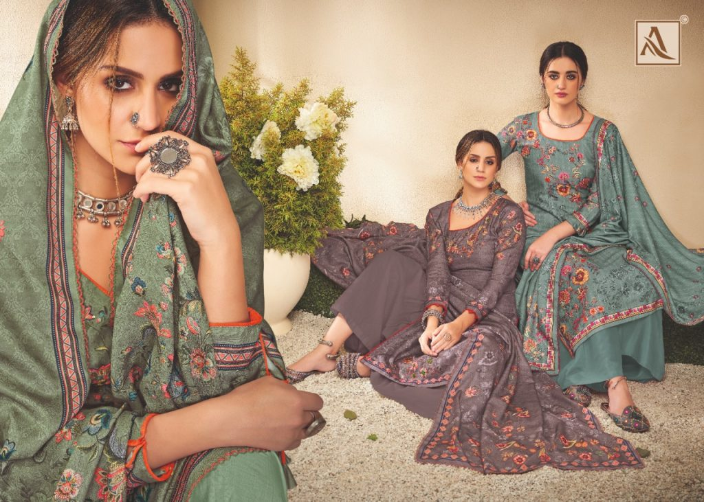 alok dinaaz digital print khatli work pashmina suit catalog wholesale price - alok dinaaz digital print khatli work pashmina suit catalog wholesale price 6 1024x731 - Alok Dinaaz Digital Print Khatli Work pashmina Suit Catalog Wholesale price alok dinaaz digital print khatli work pashmina suit catalog wholesale price - alok dinaaz digital print khatli work pashmina suit catalog wholesale price 6 1024x731 - Alok Dinaaz Digital Print Khatli Work pashmina Suit Catalog Wholesale price