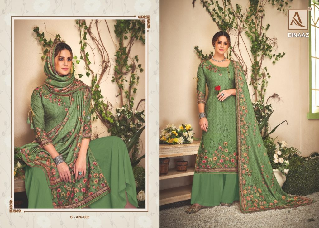 alok dinaaz digital print khatli work pashmina suit catalog wholesale price - alok dinaaz digital print khatli work pashmina suit catalog wholesale price 7 1024x731 - Alok Dinaaz Digital Print Khatli Work pashmina Suit Catalog Wholesale price alok dinaaz digital print khatli work pashmina suit catalog wholesale price - alok dinaaz digital print khatli work pashmina suit catalog wholesale price 7 1024x731 - Alok Dinaaz Digital Print Khatli Work pashmina Suit Catalog Wholesale price