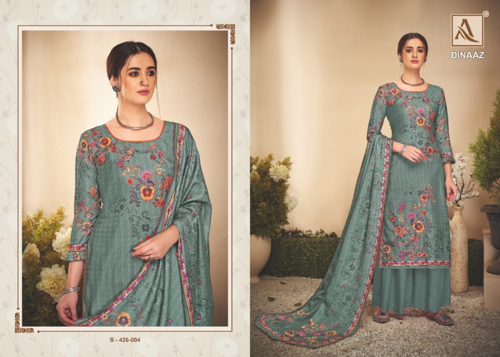 alok dinaaz digital print khatli work pashmina suit catalog wholesale price - alok dinaaz digital print khatli work pashmina suit catalog wholesale price 8 1024x731 - Alok Dinaaz Digital Print Khatli Work pashmina Suit Catalog Wholesale price alok dinaaz digital print khatli work pashmina suit catalog wholesale price - alok dinaaz digital print khatli work pashmina suit catalog wholesale price 8 1024x731 - Alok Dinaaz Digital Print Khatli Work pashmina Suit Catalog Wholesale price