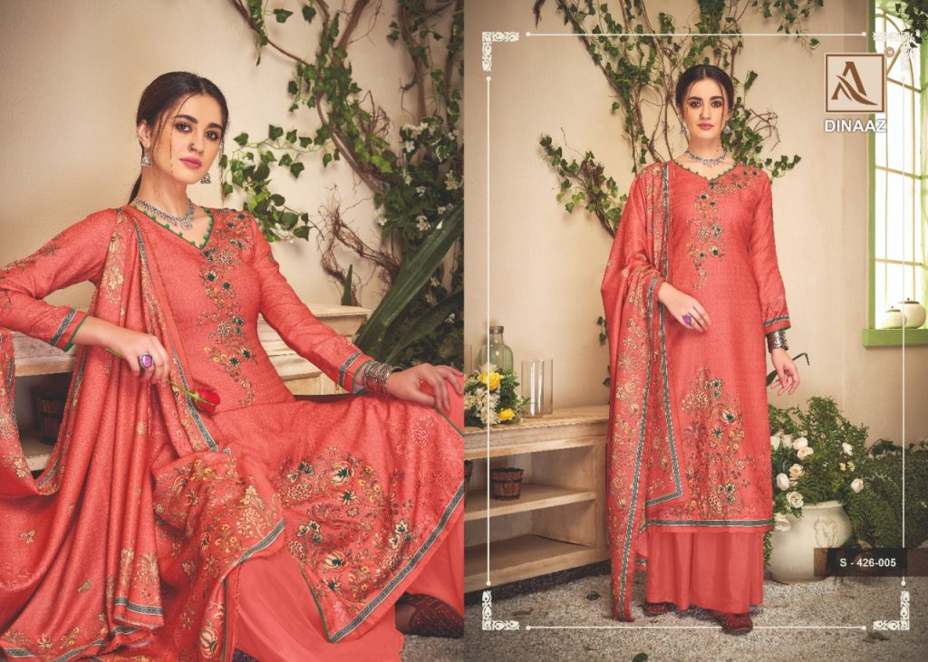 alok dinaaz digital print khatli work pashmina suit catalog wholesale price - alok dinaaz digital print khatli work pashmina suit catalog wholesale price 9 1024x731 - Alok Dinaaz Digital Print Khatli Work pashmina Suit Catalog Wholesale price alok dinaaz digital print khatli work pashmina suit catalog wholesale price - alok dinaaz digital print khatli work pashmina suit catalog wholesale price 9 1024x731 - Alok Dinaaz Digital Print Khatli Work pashmina Suit Catalog Wholesale price