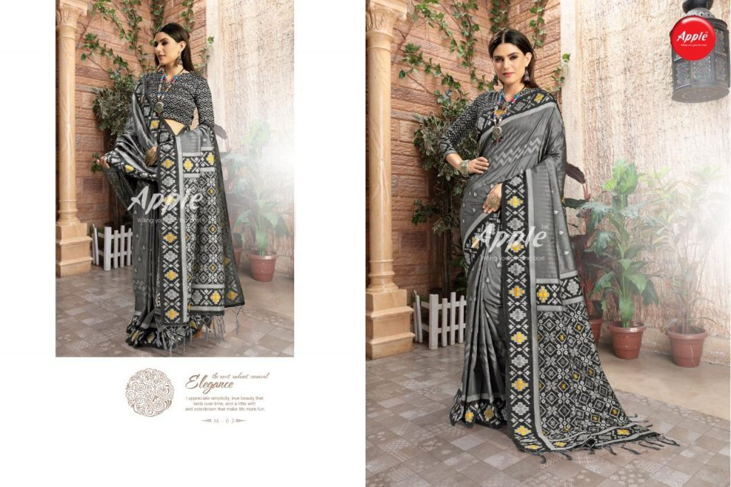 Apple Myra Catalog Of Weaving Silk Saree at Best Price in Online - apple myra catalog of weaving silk saree at best price in online 1 1024x682 - Apple Myra Catalog Of Weaving Silk Saree at Best Price in Online Apple Myra Catalog Of Weaving Silk Saree at Best Price in Online - apple myra catalog of weaving silk saree at best price in online 1 1024x682 - Apple Myra Catalog Of Weaving Silk Saree at Best Price in Online