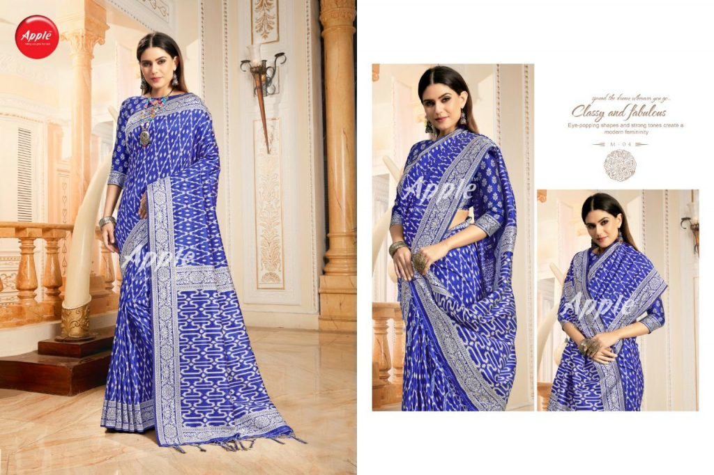 Apple Myra Catalog Of Weaving Silk Saree at Best Price in Online - apple myra catalog of weaving silk saree at best price in online 2 1024x682 - Apple Myra Catalog Of Weaving Silk Saree at Best Price in Online Apple Myra Catalog Of Weaving Silk Saree at Best Price in Online - apple myra catalog of weaving silk saree at best price in online 2 1024x682 - Apple Myra Catalog Of Weaving Silk Saree at Best Price in Online