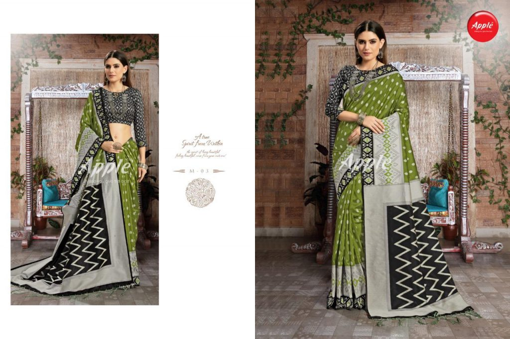 Apple Myra Catalog Of Weaving Silk Saree at Best Price in Online - apple myra catalog of weaving silk saree at best price in online 4 1024x682 - Apple Myra Catalog Of Weaving Silk Saree at Best Price in Online Apple Myra Catalog Of Weaving Silk Saree at Best Price in Online - apple myra catalog of weaving silk saree at best price in online 4 1024x682 - Apple Myra Catalog Of Weaving Silk Saree at Best Price in Online