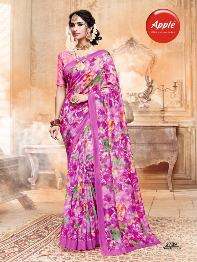 apple nandini silk fancy printed saree wholesalers surat online - apple nandini silk fancy printed saree wholesalers surat online 1 768x1024 - Apple Nandini Silk fancy printed saree wholesalers surat Online apple nandini silk fancy printed saree wholesalers surat online - apple nandini silk fancy printed saree wholesalers surat online 1 768x1024 - Apple Nandini Silk fancy printed saree wholesalers surat Online