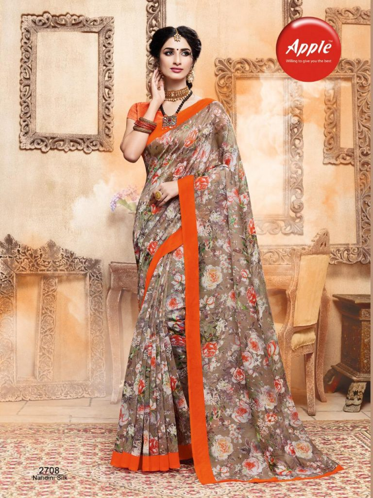 apple nandini silk fancy printed saree wholesalers surat online - apple nandini silk fancy printed saree wholesalers surat online 10 768x1024 - Apple Nandini Silk fancy printed saree wholesalers surat Online apple nandini silk fancy printed saree wholesalers surat online - apple nandini silk fancy printed saree wholesalers surat online 10 768x1024 - Apple Nandini Silk fancy printed saree wholesalers surat Online