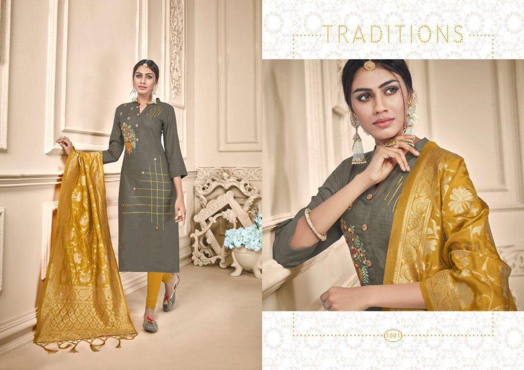 avc raas festive wear banarasi dupatta suit collection in online - avc raas festive wear banarasi dupatta suit collection in online 1 1024x722 - AVC Raas Festive Wear Banarasi Dupatta Suit Collection in Online avc raas festive wear banarasi dupatta suit collection in online - avc raas festive wear banarasi dupatta suit collection in online 1 1024x722 - AVC Raas Festive Wear Banarasi Dupatta Suit Collection in Online