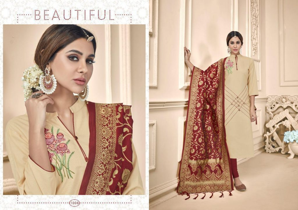 avc raas festive wear banarasi dupatta suit collection in online - avc raas festive wear banarasi dupatta suit collection in online 10 1024x722 - AVC Raas Festive Wear Banarasi Dupatta Suit Collection in Online avc raas festive wear banarasi dupatta suit collection in online - avc raas festive wear banarasi dupatta suit collection in online 10 1024x722 - AVC Raas Festive Wear Banarasi Dupatta Suit Collection in Online