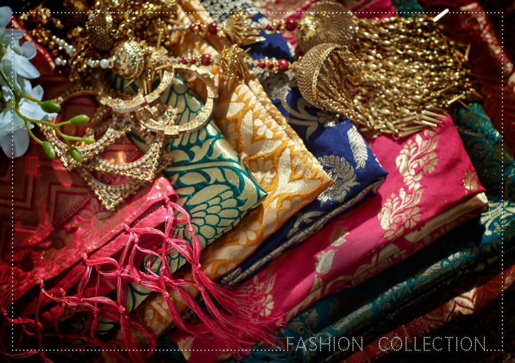 avc raas festive wear banarasi dupatta suit collection in online - avc raas festive wear banarasi dupatta suit collection in online 1024x722 - AVC Raas Festive Wear Banarasi Dupatta Suit Collection in Online avc raas festive wear banarasi dupatta suit collection in online - avc raas festive wear banarasi dupatta suit collection in online 1024x722 - AVC Raas Festive Wear Banarasi Dupatta Suit Collection in Online