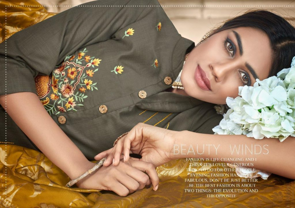 avc raas festive wear banarasi dupatta suit collection in online - avc raas festive wear banarasi dupatta suit collection in online 3 1024x722 - AVC Raas Festive Wear Banarasi Dupatta Suit Collection in Online avc raas festive wear banarasi dupatta suit collection in online - avc raas festive wear banarasi dupatta suit collection in online 3 1024x722 - AVC Raas Festive Wear Banarasi Dupatta Suit Collection in Online