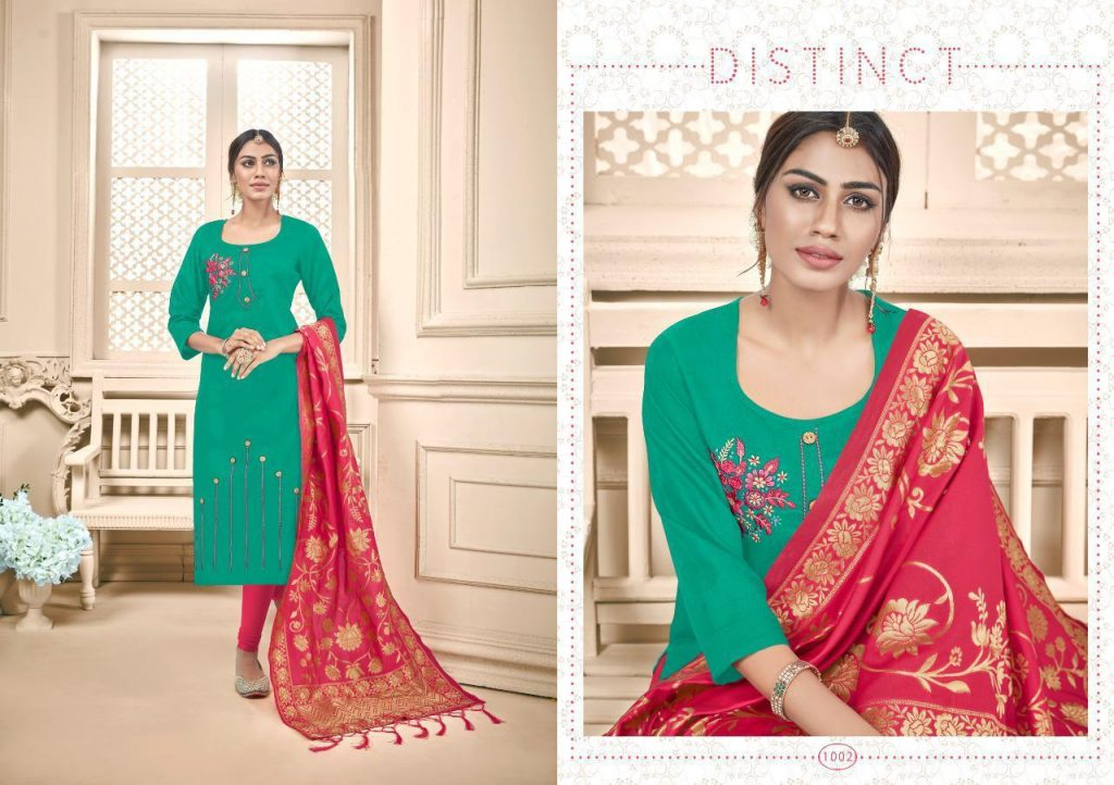 avc raas festive wear banarasi dupatta suit collection in online - avc raas festive wear banarasi dupatta suit collection in online 4 1024x722 - AVC Raas Festive Wear Banarasi Dupatta Suit Collection in Online avc raas festive wear banarasi dupatta suit collection in online - avc raas festive wear banarasi dupatta suit collection in online 4 1024x722 - AVC Raas Festive Wear Banarasi Dupatta Suit Collection in Online