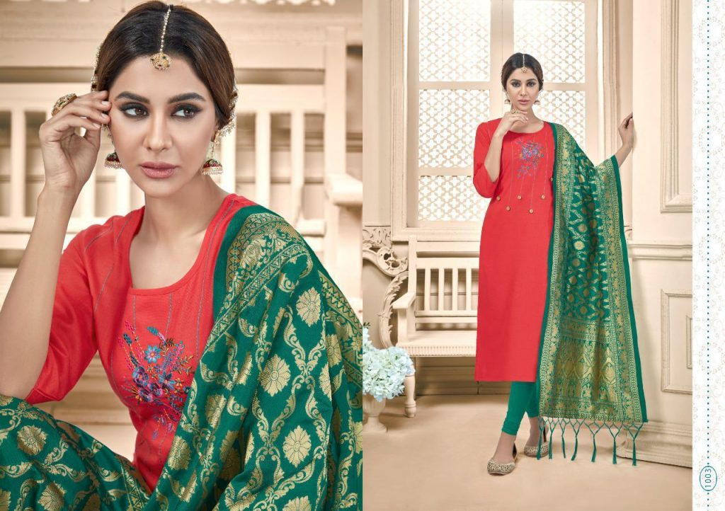avc raas festive wear banarasi dupatta suit collection in online - avc raas festive wear banarasi dupatta suit collection in online 5 1024x722 - AVC Raas Festive Wear Banarasi Dupatta Suit Collection in Online avc raas festive wear banarasi dupatta suit collection in online - avc raas festive wear banarasi dupatta suit collection in online 5 1024x722 - AVC Raas Festive Wear Banarasi Dupatta Suit Collection in Online