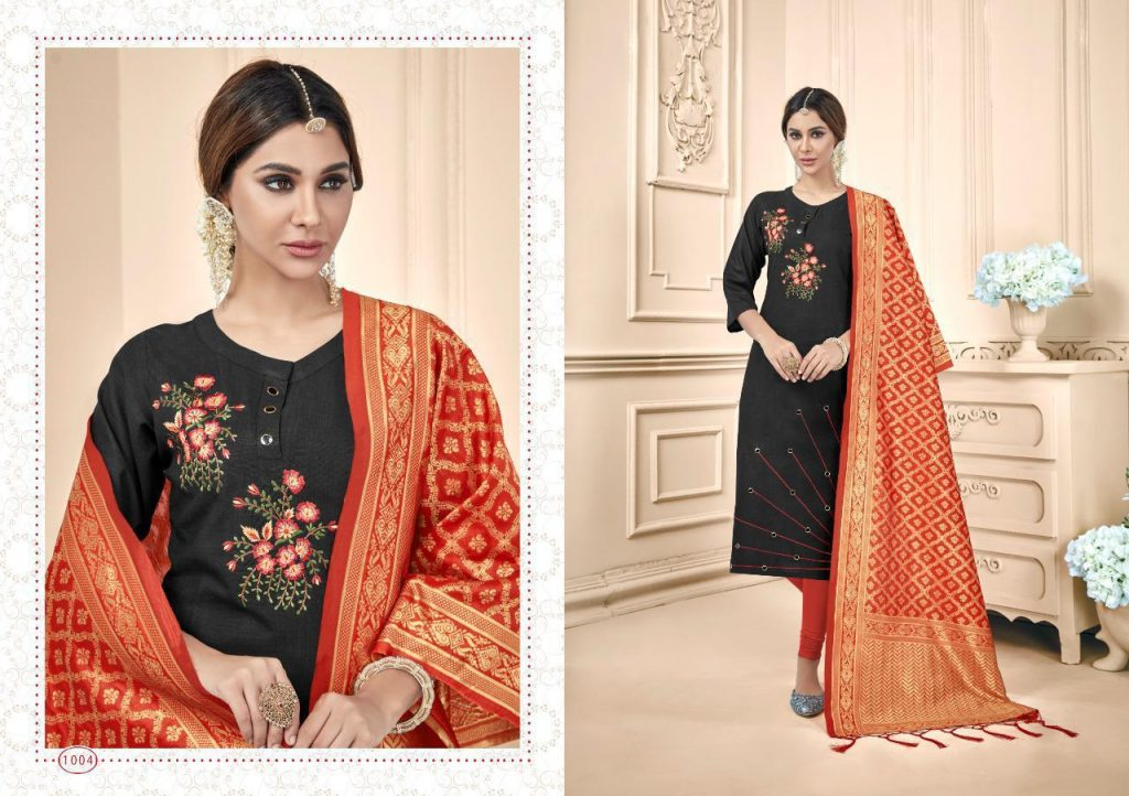 avc raas festive wear banarasi dupatta suit collection in online - avc raas festive wear banarasi dupatta suit collection in online 6 1024x722 - AVC Raas Festive Wear Banarasi Dupatta Suit Collection in Online avc raas festive wear banarasi dupatta suit collection in online - avc raas festive wear banarasi dupatta suit collection in online 6 1024x722 - AVC Raas Festive Wear Banarasi Dupatta Suit Collection in Online