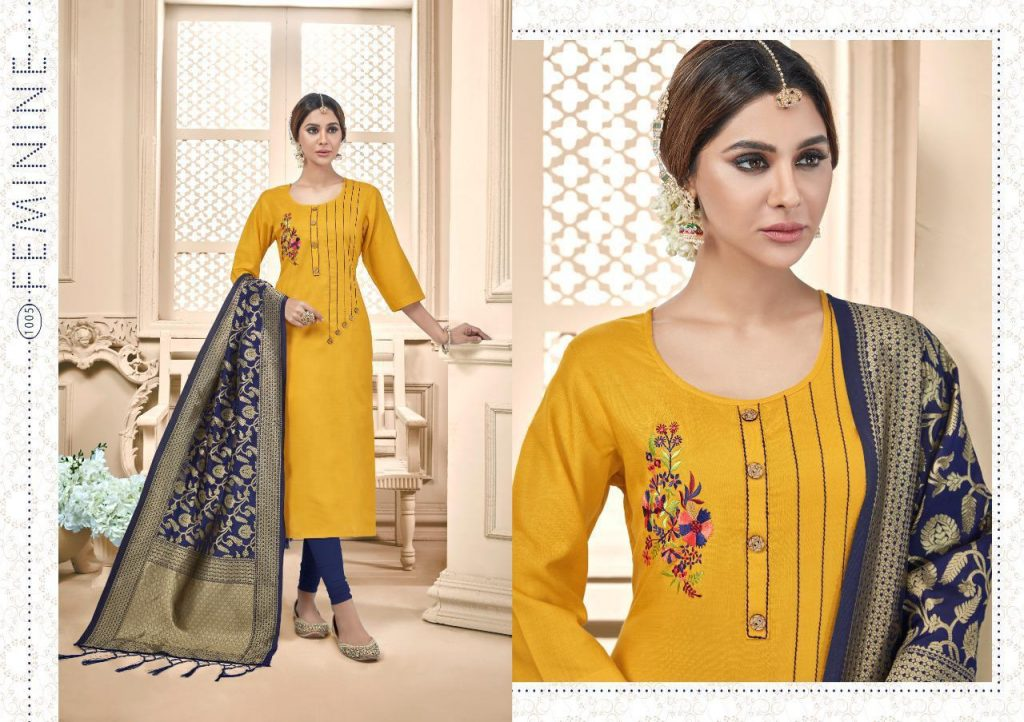 avc raas festive wear banarasi dupatta suit collection in online - avc raas festive wear banarasi dupatta suit collection in online 7 1024x722 - AVC Raas Festive Wear Banarasi Dupatta Suit Collection in Online avc raas festive wear banarasi dupatta suit collection in online - avc raas festive wear banarasi dupatta suit collection in online 7 1024x722 - AVC Raas Festive Wear Banarasi Dupatta Suit Collection in Online