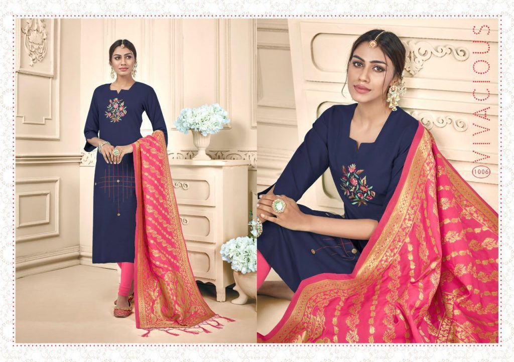 avc raas festive wear banarasi dupatta suit collection in online - avc raas festive wear banarasi dupatta suit collection in online 8 1024x722 - AVC Raas Festive Wear Banarasi Dupatta Suit Collection in Online avc raas festive wear banarasi dupatta suit collection in online - avc raas festive wear banarasi dupatta suit collection in online 8 1024x722 - AVC Raas Festive Wear Banarasi Dupatta Suit Collection in Online