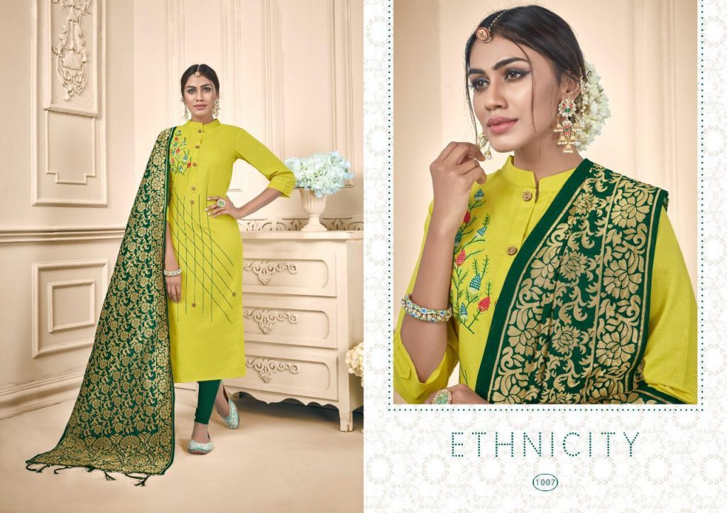 avc raas festive wear banarasi dupatta suit collection in online - avc raas festive wear banarasi dupatta suit collection in online 9 1024x722 - AVC Raas Festive Wear Banarasi Dupatta Suit Collection in Online avc raas festive wear banarasi dupatta suit collection in online - avc raas festive wear banarasi dupatta suit collection in online 9 1024x722 - AVC Raas Festive Wear Banarasi Dupatta Suit Collection in Online