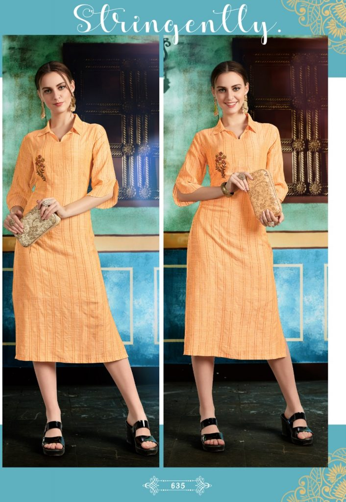 dhanyawad rubroo stylish rayon kurti catalog supplier surat best rate - dhanyawad rubroo stylish rayon kurti catalog supplier surat best rate 1 706x1024 - Dhanyawad Rubroo Stylish Rayon Kurti Catalog Supplier Surat Best Rate dhanyawad rubroo stylish rayon kurti catalog supplier surat best rate - dhanyawad rubroo stylish rayon kurti catalog supplier surat best rate 1 706x1024 - Dhanyawad Rubroo Stylish Rayon Kurti Catalog Supplier Surat Best Rate