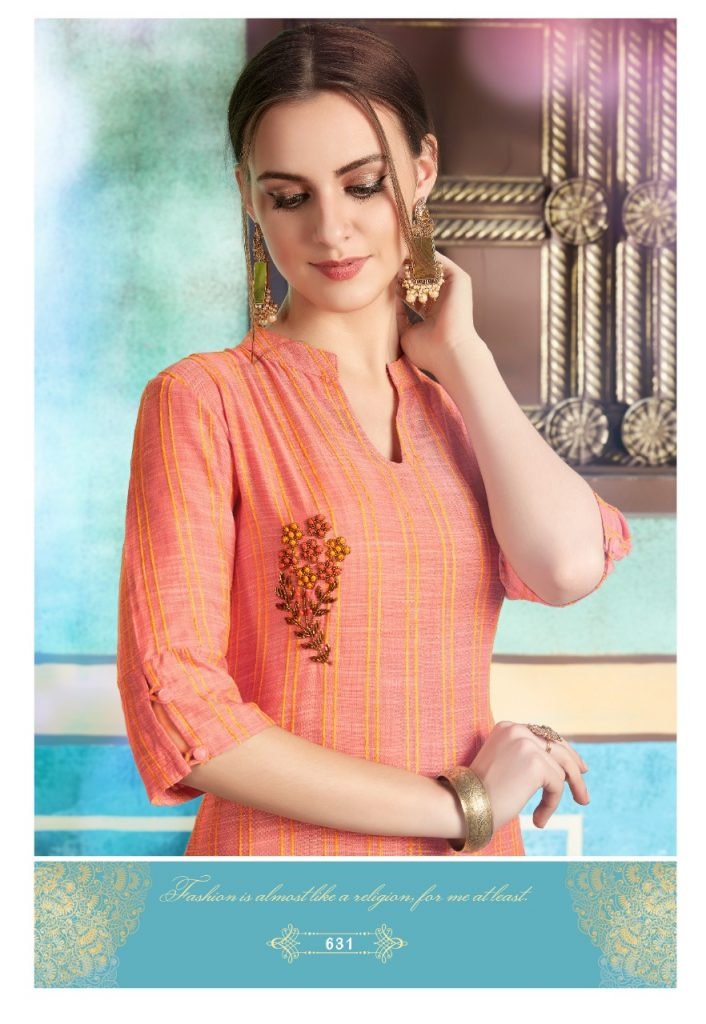 dhanyawad rubroo stylish rayon kurti catalog supplier surat best rate - dhanyawad rubroo stylish rayon kurti catalog supplier surat best rate 4 706x1024 - Dhanyawad Rubroo Stylish Rayon Kurti Catalog Supplier Surat Best Rate dhanyawad rubroo stylish rayon kurti catalog supplier surat best rate - dhanyawad rubroo stylish rayon kurti catalog supplier surat best rate 4 706x1024 - Dhanyawad Rubroo Stylish Rayon Kurti Catalog Supplier Surat Best Rate